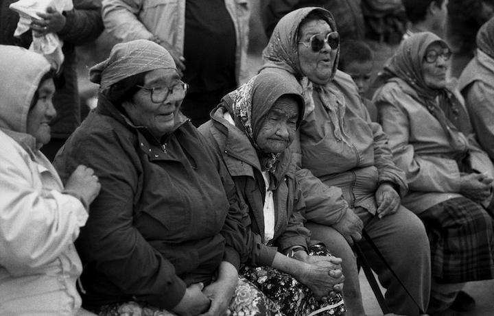 4*elder women023 copy 2