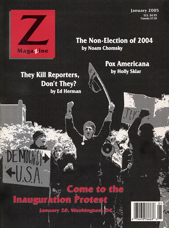 *Z Mag Jan 2005010
