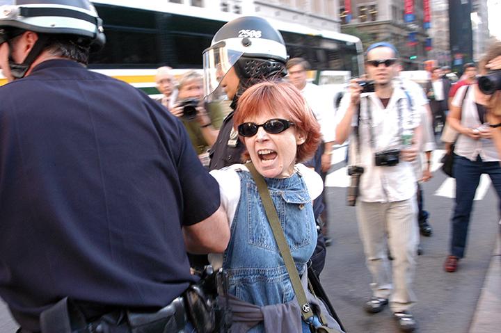 rnc_lib_arrest2_langelle