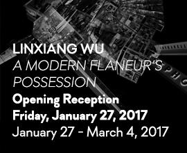 Linxiang-Wu-Portfolio-Featured-Image